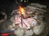 interad-excursie-prislop-sarmizegetusa-regia-fetele-albe-cetatuia-blidaru-transalpina-59