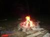 interad-excursie-prislop-sarmizegetusa-regia-fetele-albe-cetatuia-blidaru-transalpina-60