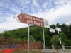 interad-excursie-prislop-sarmizegetusa-regia-fetele-albe-cetatuia-blidaru-transalpina-68