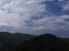 interad-excursie-prislop-sarmizegetusa-regia-fetele-albe-cetatuia-blidaru-transalpina-84_0
