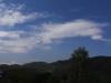 interad-excursie-prislop-sarmizegetusa-regia-fetele-albe-cetatuia-blidaru-transalpina-85