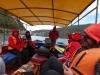 cazanele-dunarii-4-tabara-initiatica-interad-travel-infinit-04-octombrie-2013