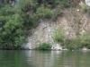 cazanele-dunarii-5-tabara-initiatica-interad-travel-infinit-04-octombrie-2013