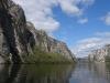 cazanele-dunarii-7-tabara-initiatica-interad-travel-infinit-04-octombrie-2013