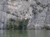 cazanele-dunarii-8-tabara-initiatica-interad-travel-infinit-04-octombrie-2013