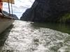cazanele-dunarii-9-tabara-initiatica-interad-travel-infinit-04-octombrie-2013