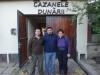 cazanele-dunarii-tabara-initiatica-interad-travel-infinit-04-octombrie-2013