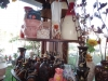 ceramica-de-horezu-10-tabara-initiatica-interad-travel-infinit-04-octombrie-2013