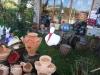ceramica-de-horezu-2-tabara-initiatica-interad-travel-infinit-04-octombrie-2013