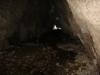 grota-preotului-sabareanu-2-manastirea-polovragi-tabara-initiatica-interad-travel-infinit-04-octombrie-2013