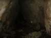 grota-preotului-sabareanu-5-manastirea-polovragi-tabara-initiatica-interad-travel-infinit-04-octombrie-2013
