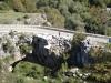 la-podul-lui-dumneazeu-tabara-initiatica-interad-travel-infinit-04-octombrie-2013-1