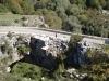 la-podul-lui-dumneazeu-tabara-initiatica-interad-travel-infinit-04-octombrie-2013-2