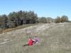 lapiezurile-2-tabara-initiatica-interad-travel-infinit-04-octombrie-2013