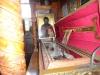 manastirea-bistrita-10-tabara-initiatica-interad-travel-infinit-04-octombrie-2013