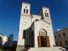 manastirea-bistrita-12-tabara-initiatica-interad-travel-infinit-04-octombrie-2013