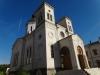 manastirea-bistrita-13-tabara-initiatica-interad-travel-infinit-04-octombrie-2013