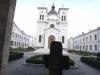 manastirea-bistrita-15-tabara-initiatica-interad-travel-infinit-04-octombrie-2013