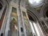 manastirea-bistrita-2-tabara-initiatica-interad-travel-infinit-04-octombrie-2013
