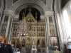 manastirea-bistrita-3-tabara-initiatica-interad-travel-infinit-04-octombrie-2013
