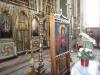 manastirea-bistrita-5-tabara-initiatica-interad-travel-infinit-04-octombrie-2013