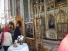 manastirea-bistrita-6-tabara-initiatica-interad-travel-infinit-04-octombrie-2013