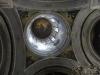 manastirea-bistrita-8-tabara-initiatica-interad-travel-infinit-04-octombrie-2013