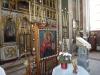 manastirea-bistrita-9-tabara-initiatica-interad-travel-infinit-04-octombrie-2013