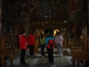 manastirea-mraconia-2-tabara-initiatica-interad-travel-infinit-04-octombrie-2013