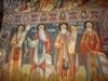 manastirea-mraconia-3-tabara-initiatica-interad-travel-infinit-04-octombrie-2013