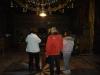 manastirea-sfanta-ana-1-tabara-initiatica-interad-travel-infinit-04-octombrie-2013
