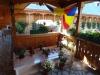manastirea-sfanta-ana-10-tabara-initiatica-interad-travel-infinit-04-octombrie-2013