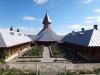 manastirea-sfanta-ana-13-tabara-initiatica-interad-travel-infinit-04-octombrie-2013