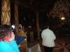 manastirea-sfanta-ana-7-tabara-initiatica-interad-travel-infinit-04-octombrie-2013