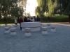 masa-tacerii-ansamblul-brancusi-tabara-initiatica-interad-travel-infinit-04-octombrie-2013