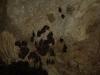 pestera-liliecilor-3-tabara-initiatica-interad-travel-infinit-04-octombrie-2013