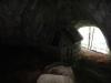 pestera-liliecilor-8-tabara-initiatica-interad-travel-infinit-04-octombrie-2013