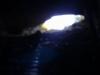 pestera-podul-lui-dumnezeu-1-tabara-initiatica-interad-travel-infinit-04-octombrie-2013