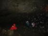 pestera-podul-lui-dumnezeu-14-tabara-initiatica-interad-travel-infinit-04-octombrie-2013