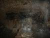 pestera-podul-lui-dumnezeu-16-tabara-initiatica-interad-travel-infinit-04-octombrie-2013