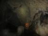 pestera-podul-lui-dumnezeu-23-tabara-initiatica-interad-travel-infinit-04-octombrie-2013