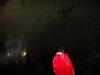 pestera-podul-lui-dumnezeu-27-tabara-initiatica-interad-travel-infinit-04-octombrie-2013