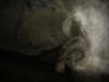 pestera-podul-lui-dumnezeu-28-tabara-initiatica-interad-travel-infinit-04-octombrie-2013