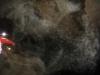 pestera-podul-lui-dumnezeu-3-tabara-initiatica-interad-travel-infinit-04-octombrie-2013