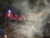 pestera-podul-lui-dumnezeu-33-tabara-initiatica-interad-travel-infinit-04-octombrie-2013