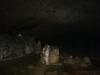 pestera-podul-lui-dumnezeu-34-tabara-initiatica-interad-travel-infinit-04-octombrie-2013