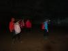 pestera-podul-lui-dumnezeu-39-tabara-initiatica-interad-travel-infinit-04-octombrie-2013