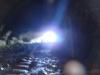 pestera-podul-lui-dumnezeu-40-tabara-initiatica-interad-travel-infinit-04-octombrie-2013