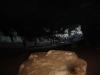 pestera-podul-lui-dumnezeu-41-tabara-initiatica-interad-travel-infinit-04-octombrie-2013