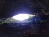 pestera-podul-lui-dumnezeu-45-tabara-initiatica-interad-travel-infinit-04-octombrie-2013